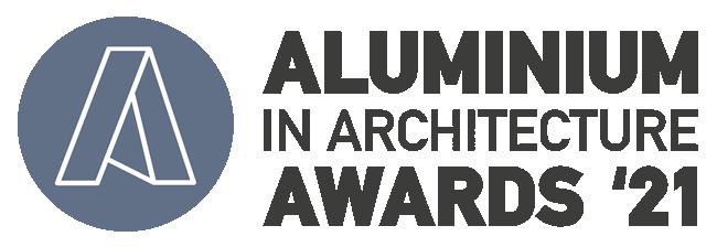 Aluminium Awards
